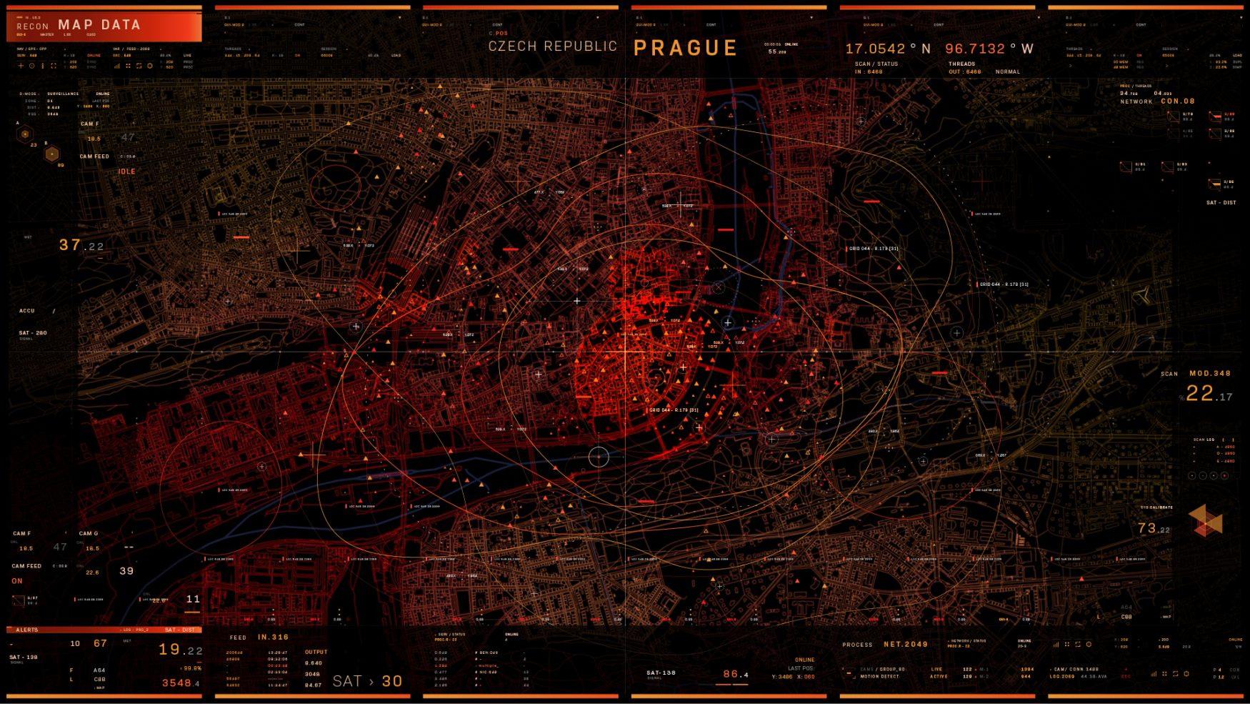 ops_centre_opsCzechMapScreens_map_v002-1750×985