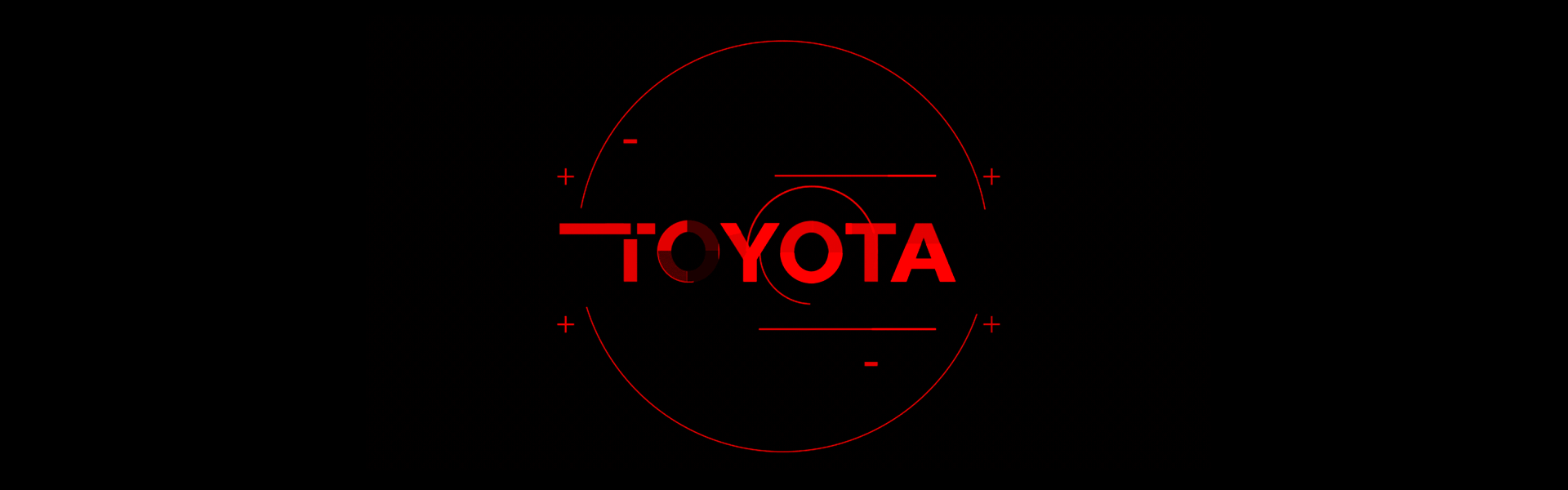 coverToyota 2_000134