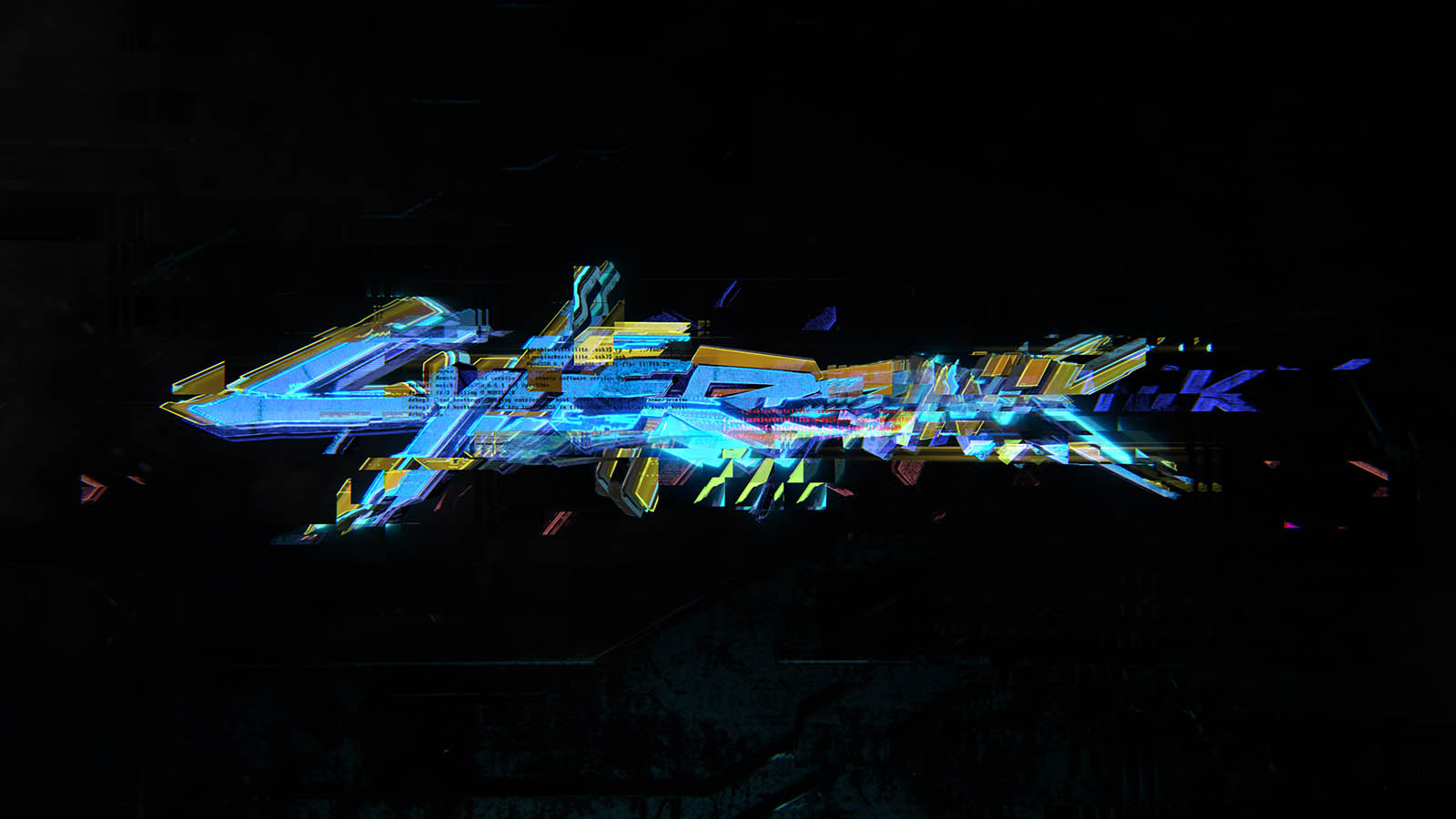Cyberpunk_LogoSting_TerritoryStudio_005