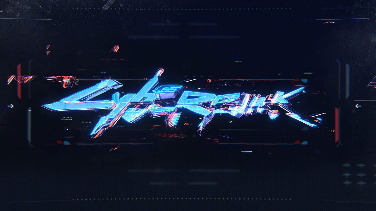 Cyberpunk_LogoSting_TerritoryStudio_006