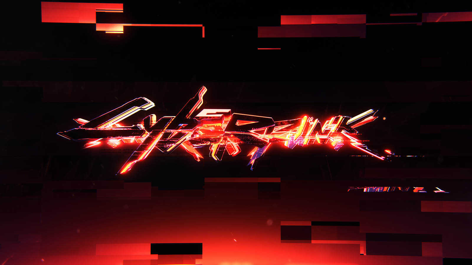 Cyberpunk_LogoSting_TerritoryStudio_007